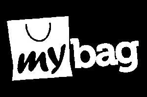 papirtaska_mybag_logo_feher